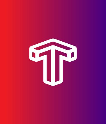 TaylorTel portfolio image